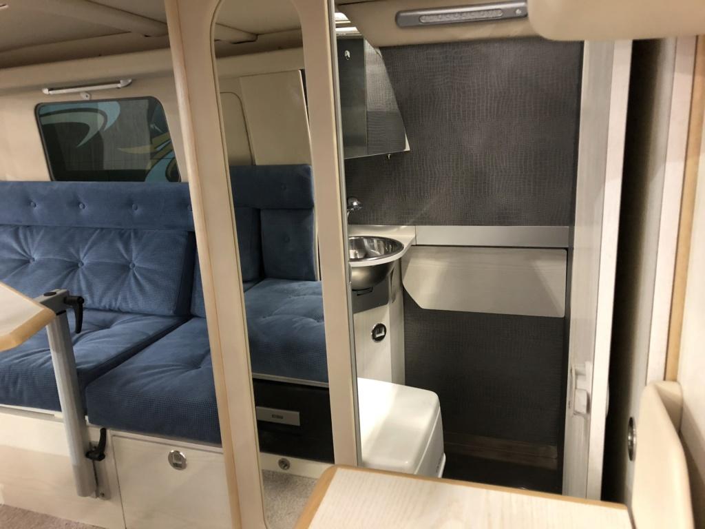 de retour du Swiss Caravan Salon Img_1021