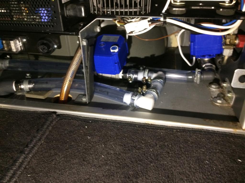 Automatisation des vannes de vidange Img_4613