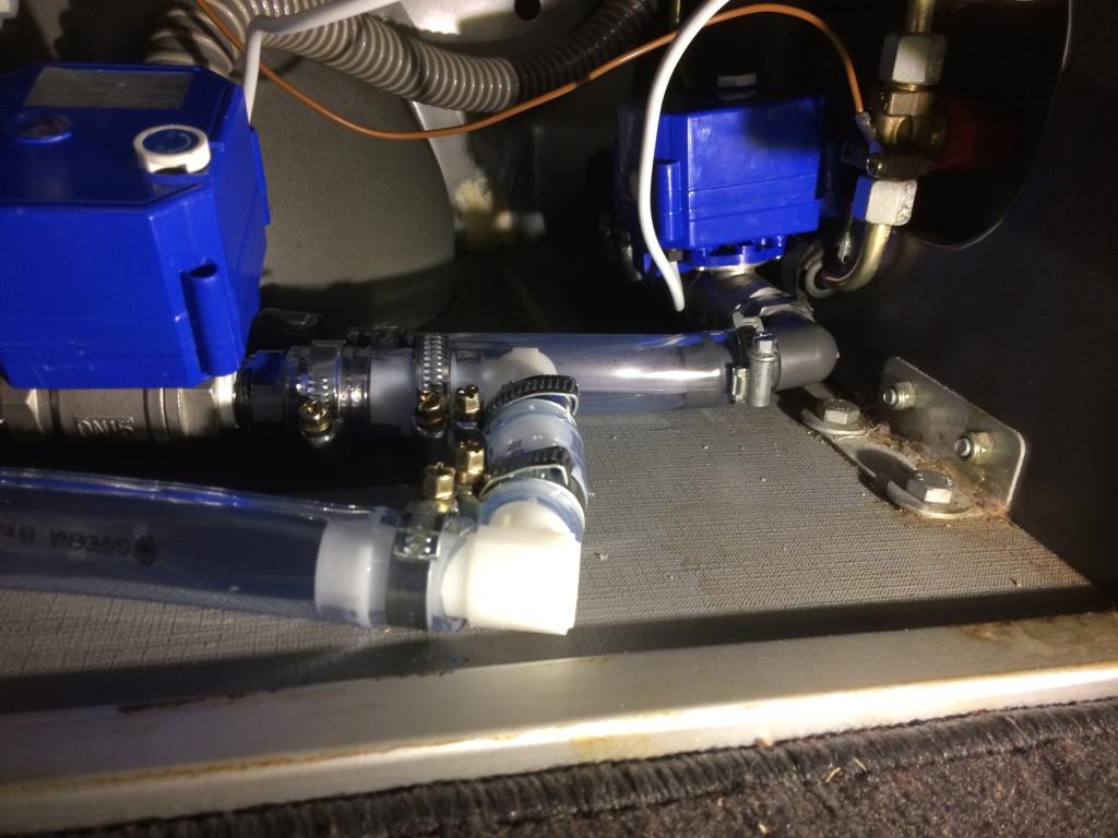 Automatisation des vannes de vidange Img_4615