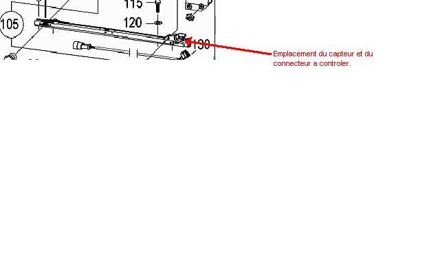 Problème toit électrique - Page 2 Switch10
