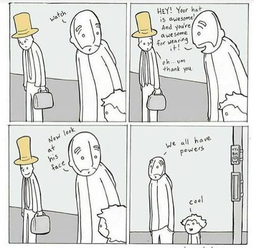 Comment amener un peu de lumière dans ce monde?  Image19