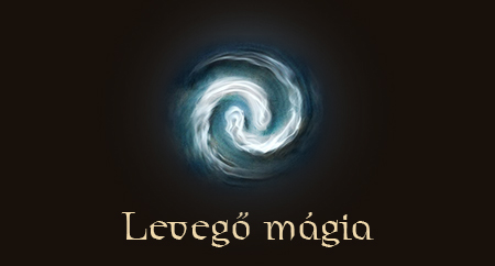 Levegő mágia Levega10