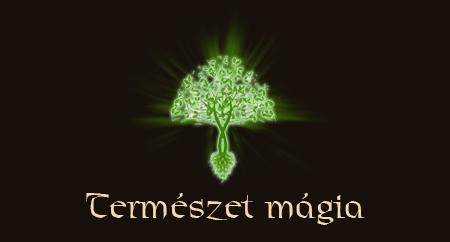 Természet mágia Termys10