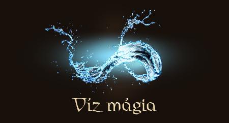 Víz mágia   Vyz10