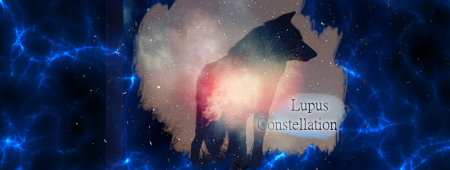 [Photoshop - Tout niveau] Constellation Lupus Sans_t15