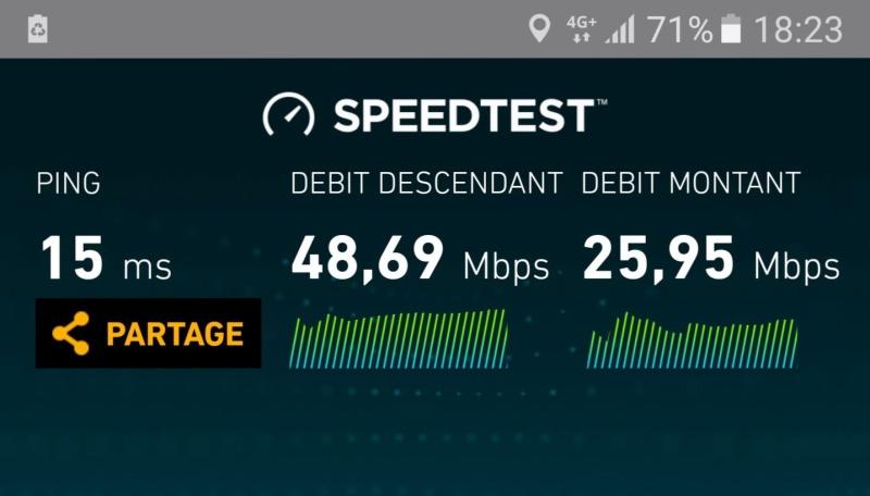 ravi de la 4G bouygues Screen11