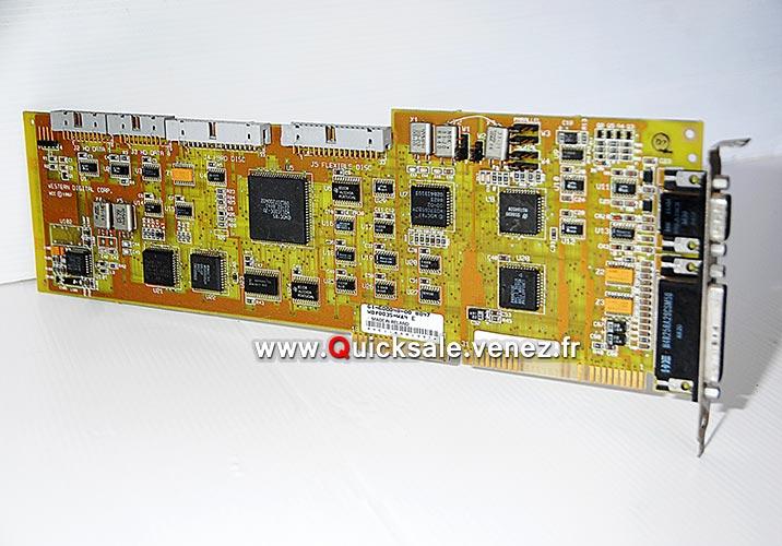 Pièces informatique Carte ISA, PCI, AGP, ect... Qs211