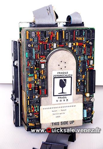 Pièces informatique Carte ISA, PCI, AGP, ect... Qs311