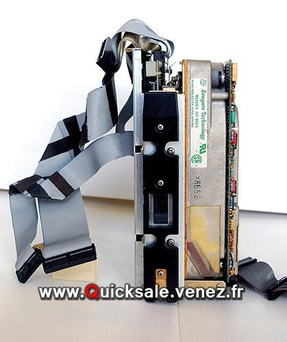 Pièces informatique Carte ISA, PCI, AGP, ect... Qs3a10