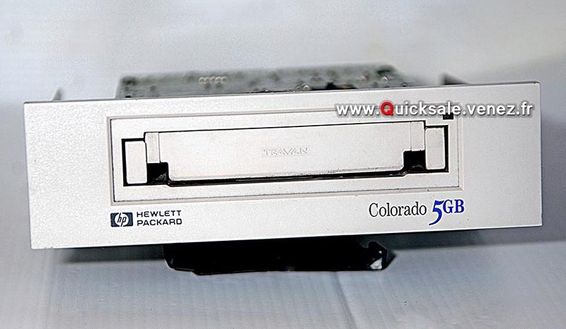 Pièces informatique Carte ISA, PCI, AGP, ect... Qs610