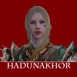 Des trognes et des Reds  - Page 2 Haduna10