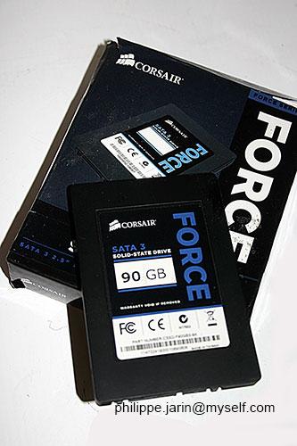 [VDS] Carte PCMCIA WIFI Sagem, plus.. 18€ Sagemp10