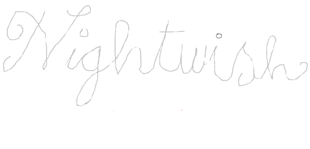Nightwish-Fan-Forum Germany