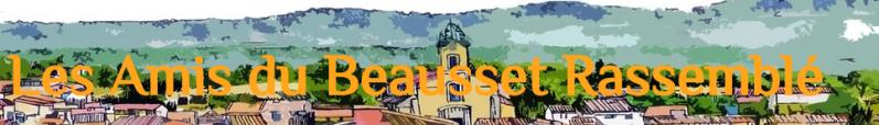 Conseil Municipal du 30 juin 2016. Gens du Voyage. PLU. Ligne Nouvelle. Les_am10
