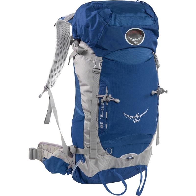 Nouveau sac : Osprey Kestrel 48 Image22