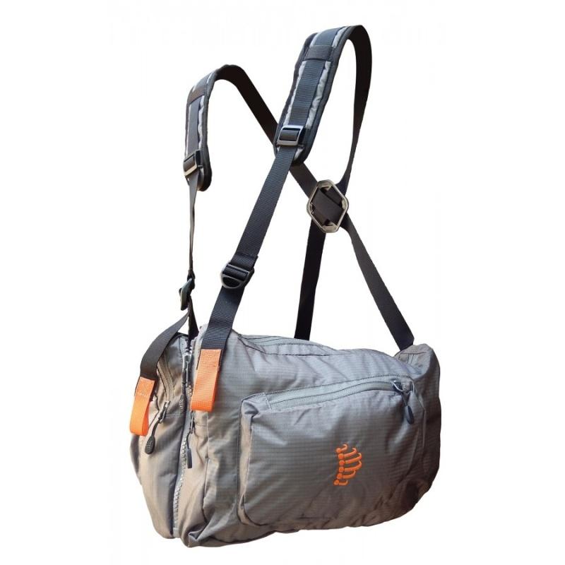 Nouveau sac : Osprey Kestrel 48 Image23