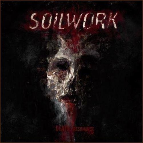 Soilwork - Death Resonance (2016) 26235310