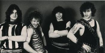 Helloween - Walls of Jericho (1985) H7tdxm10