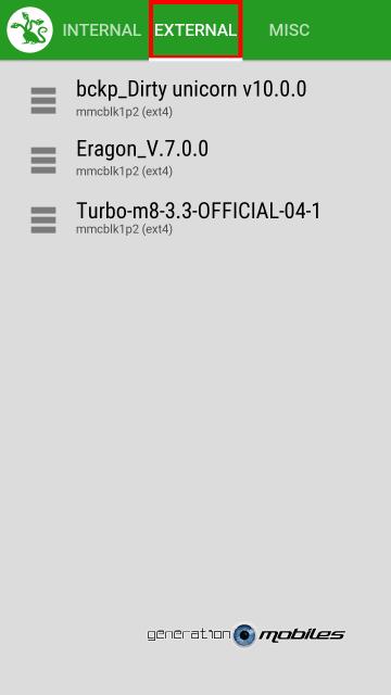 Tag 038 sur Génération mobiles - Forum smartphones & tablettes 54814810