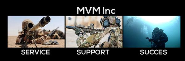 MVM Incorporation Mvm60010