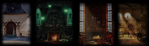 Atramento || Harry Potter || FSK 16 Codeun11
