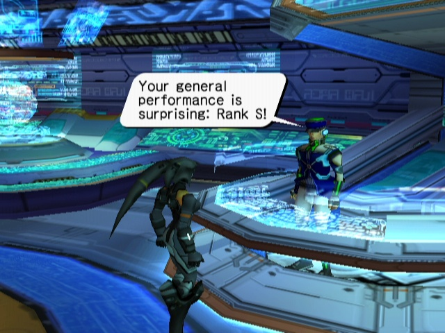 PSO Pictures! - Page 4 S_rank10