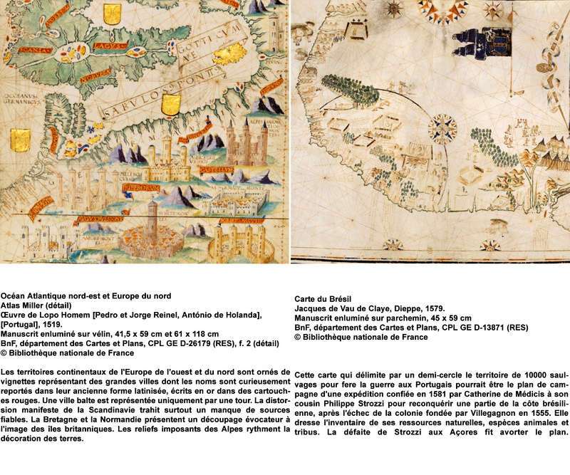 HISTOIRE DE CARTES P_atla10