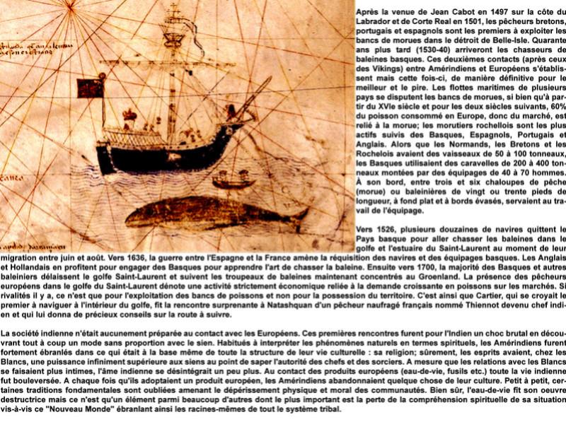 HISTOIRE DE CARTES P_basq10