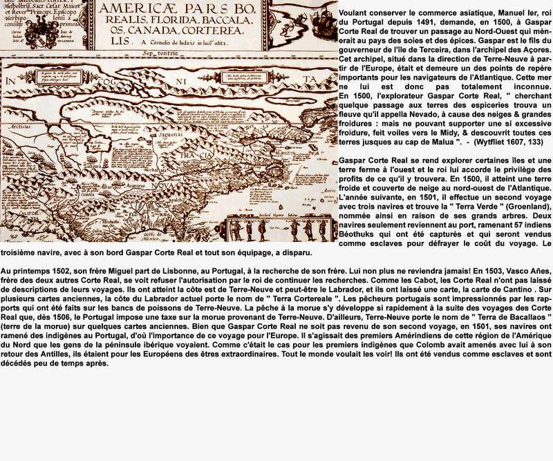 HISTOIRE DE CARTES P_cana10