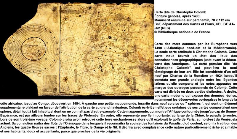 HISTOIRE DE CARTES P_colo10