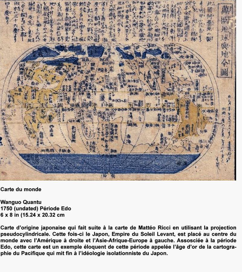 HISTOIRE DE CARTES P_japo10