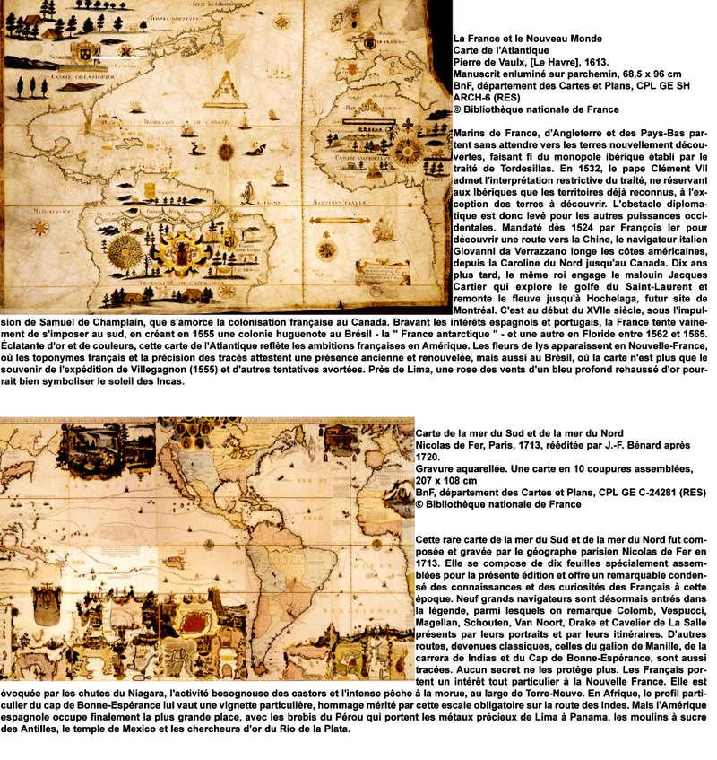 HISTOIRE DE CARTES P_nouv10