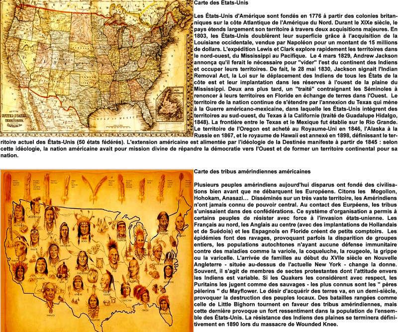 HISTOIRE DE CARTES P_usa_10