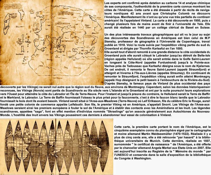 HISTOIRE DE CARTES P_viki10
