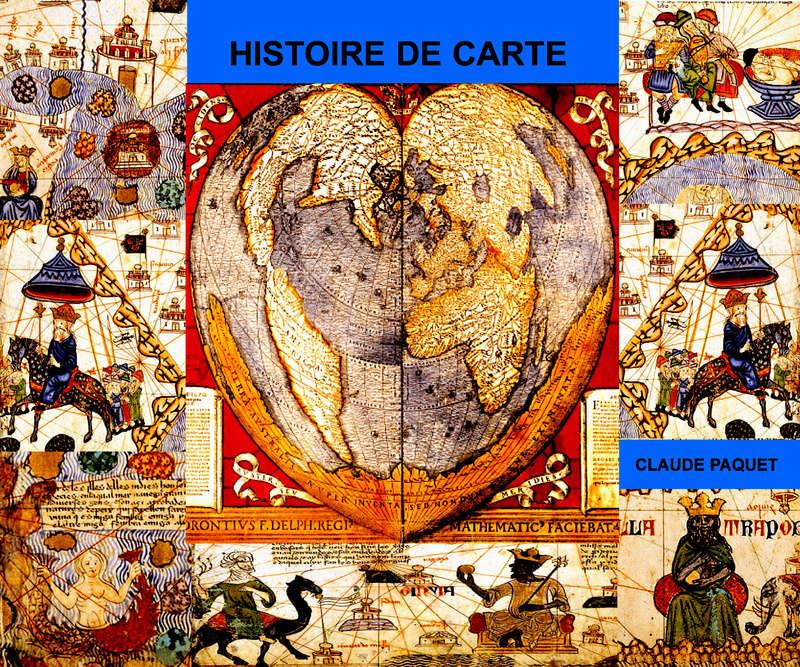 HISTOIRE DE CARTES Page_t11