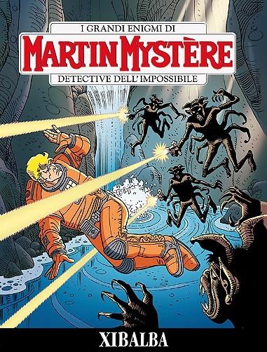 MARTIN MYSTERE - Pagina 5 Mm10