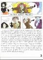 La Gazette de Néo-Versailles : Les 2 ans de la Gazette (N°25 - Juin 2016) Sans-t11