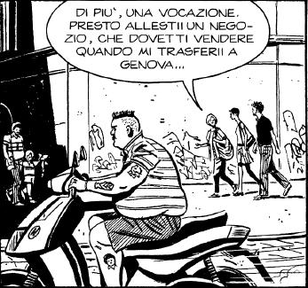 JULIA - Pagina 6 Ciccio10