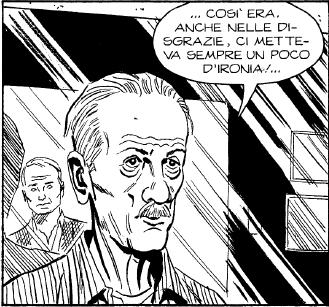 JULIA - Pagina 6 Eduard10