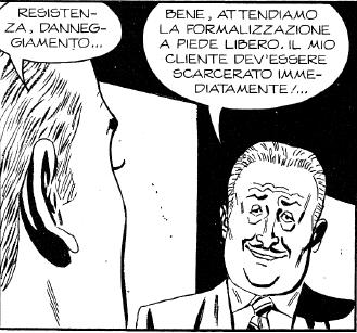 JULIA - Pagina 6 Sacchi10