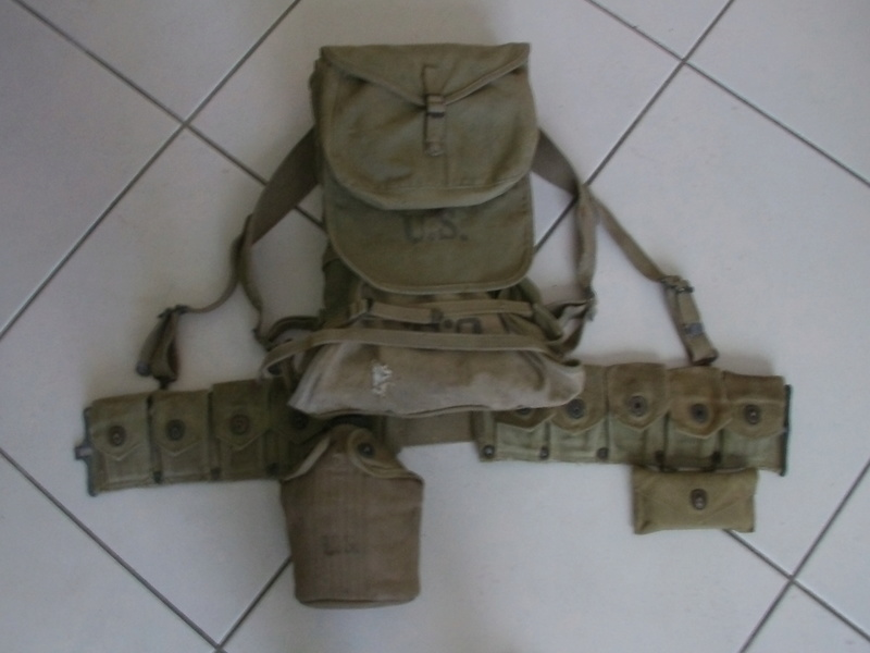 Ma collection Militaria. - Page 2 Imag1212