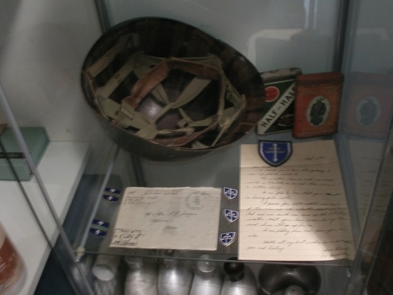 Ma collection Militaria. - Page 2 Imag1213
