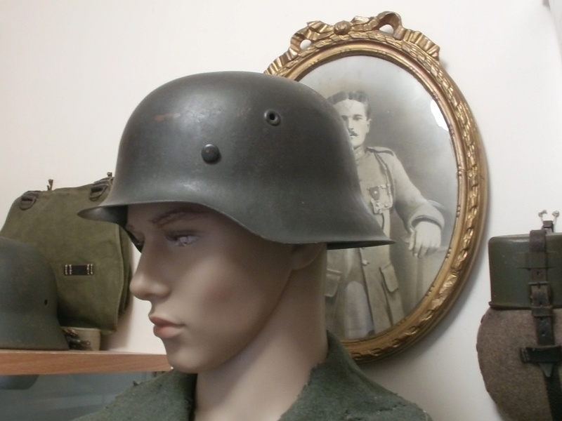 Ma collection Militaria. - Page 2 Imag1214