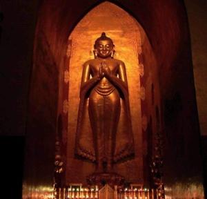 Будды Трёх Времён 4-510