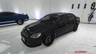 Auto Gta Corp.  Garage/Concessionnaire/Préparateur  Custom14