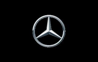 Auto Gta Corp.  Garage/Concessionnaire/Préparateur  Merced10