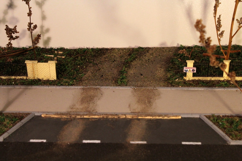 Dioramas de van marwijk fan - Page 21 Img_2512