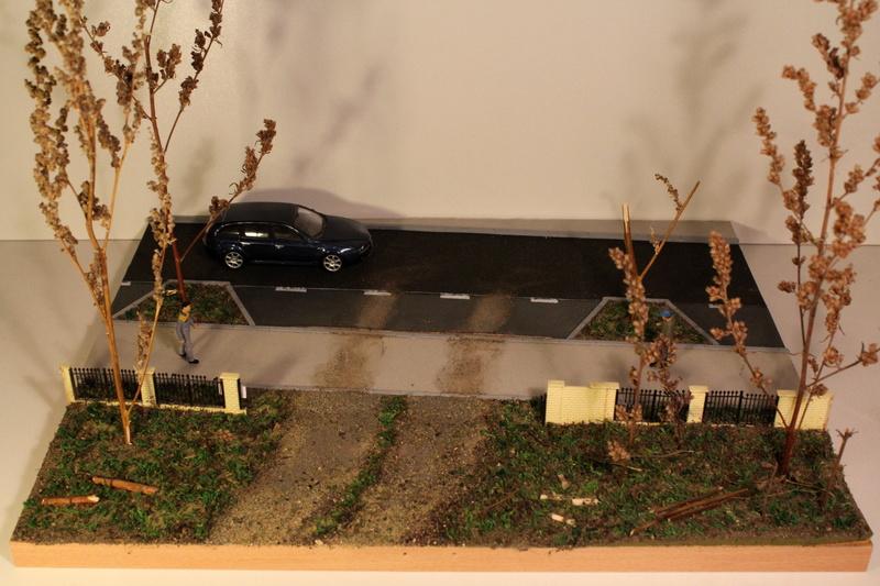 Dioramas de van marwijk fan - Page 21 Img_2514