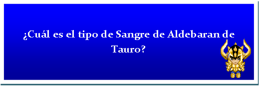 TAURUS TRIVIA 0111