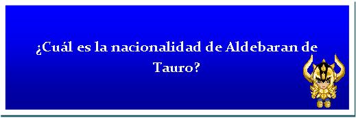TAURUS TRIVIA 0211